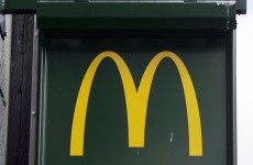 McDonald's to create 700 jobs in next three years