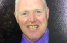 Two men arrested over death of David Black