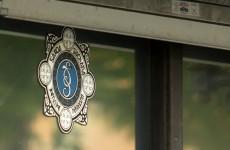 Garda Síochána Ombudsman Commission investigate death in Drogheda