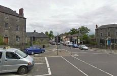 Gardaí warn drivers as major outage cuts power to Slane