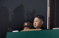 North Korea forms new sports body led by Kim's uncle