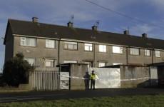 Gardaí arrest seven over double Limerick shooting
