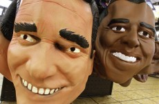 The final countdown: Obama and Romney in last push for votes