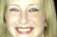 Hundreds search for missing pregnant woman Aoife Phelan