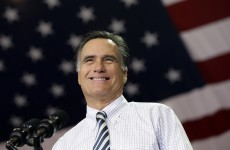 Romney exploits tax loophole via investment in Irish pharmaceutical company