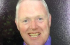 Murdered prison officer's funeral takes place today