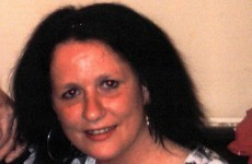 Family concerned for missing Belfast woman
