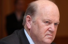 """Budget 2013 to be held over one day, after Labour's """"serious political miscalculation"""""""