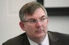 Auditors report €5 billion 'material errors' in EU accounts