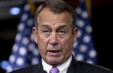 Republicans will keep control of US House of Representatives