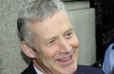 125 jobs for Drogheda