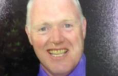 Fourth man arrested over David Black murder
