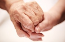 Carers 'heavily stressed' says online survey