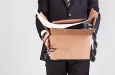 Companies 'fire their best workers during recessions'