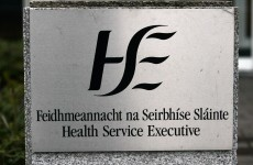 Public Accounts Committee to examine HSE allowances