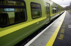 Physicist wins €5,000 to bring science into morning commute