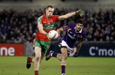 Ballymun Kickhams return to Leinster arena to face Mullingar Shamrocks