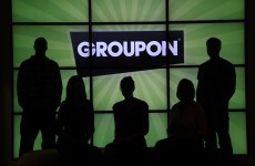 Groupon shares plunge to lowest level yet