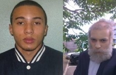 Five years for schoolboy who used sophisticated prosthetic disguises in raids