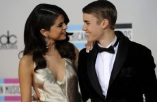 The 7 best things the Internet is saying about the Bieber-Gomez split