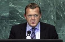 35 people sue Danish prime minister over Lisbon Treaty