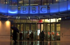 BBC showed 'basic' journalistic failings in abuse story