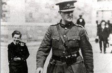 First military census shows pressures faced by 1922 army