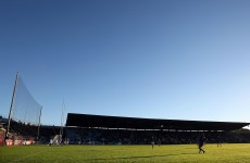 Venues chosen for Munster and Connacht club finals