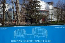 Government response to ABC case to be examined by European Court of Human Rights body
