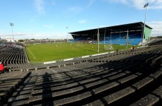 Venues chosen for Ulster and Munster club football deciders