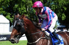 Top Australian jockey Oliver banned for 10 months