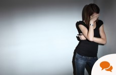 Bullied: The experts' advice on what to do if you have been affected by bullying