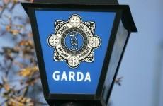 Third man arrested over criminal investigation into Dublin car dealerships