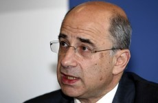 Leveson Inquiry report to be published next week