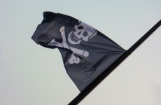 Piracy costing world economy billions every year