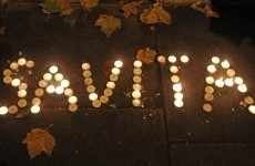HIQA considers request to hold statutory investigation into Savita death