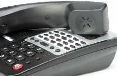 Number behind abortion robo-calls shut down