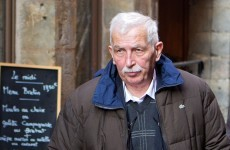 French tennis coach jailed eight years for raping pupils