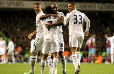 FA ready to launch probe after West Ham taunts