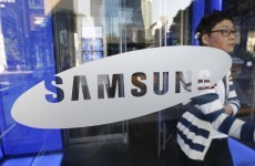 Samsung faces new court battle over patents, this time with Ericsson