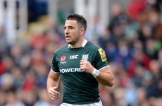 Exiles: The hits keep coming for London Irish and Quins lose again