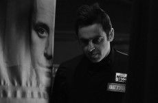 Sports Film Of The Week: Ronnie O'Sullivan, Life Stories