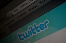 Column: How social media became a very real battleground