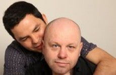 Dublin couple may be first to have civil partnership recognised