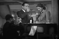 'Casablanca' piano to auction for up to $1.2m