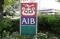 AIB raises €500 million in auction of three-year bond
