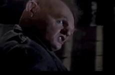 Best film ever? The Hobbit meets The Goonies