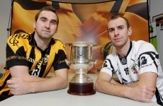 Preview: Crossmaglen Rangers v Kilcoo, Ulster club SFC final