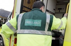 Man, 21, dies in workplace accident in Cork