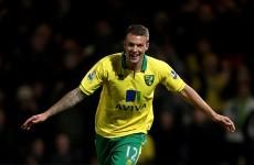 As it happened: Norwich v Sunderland, Premier League